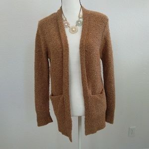 Atmosphere women's cardigan size small